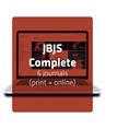 JBJS Complete (Print and Online)