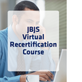 Virtual Recertification Course, 2nd. Edition: All Modules